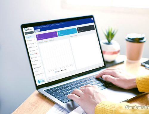 Mengenal Fitur e-Office Integra Indonesia