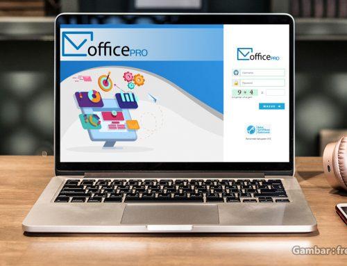 Manfaat Menggunakan Aplikasi E-Office Integra Indonesia